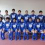 三重県社会人サッカーリーグ2部 試合日程(前期)