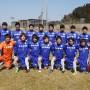 【三重県選手権】対FC.RIOT戦 試合結果