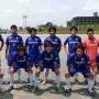 【TOP/県1部リーグ】第2節 対FC桑名戦 試合結果