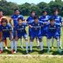 【TOP/県1部リーグ】第3節 対ホンダ鈴鹿FC 試合結果