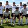 【TOP/県1部リーグ】第4節 対KMEW伊賀FC 試合結果