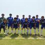 【TOP/県1部リーグ】第7節 対FCブランチ