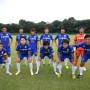 【TOP / 県リーグ】第9節 桑名FC