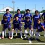 【TOP/県リーグ】第10節 ホンダ鈴鹿FC