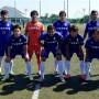 【TOP / 県リーグ】第11節 対KMEW伊賀FC