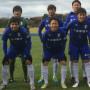 【TOP/試合結果】第49回 東海社会人サッカートーナメント2回戦結果