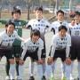 【試合】 平成27年度 三重県社会人選手権大会