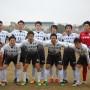 【試合】平成27年度 三重県社会人選手権大会