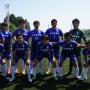 【試合】 東海社会人サッカーリーグ2部1節 VSトヨタ蹴球団