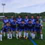 【試合】 東海社会人サッカーリーグ2部2節 VS名古屋クラブ