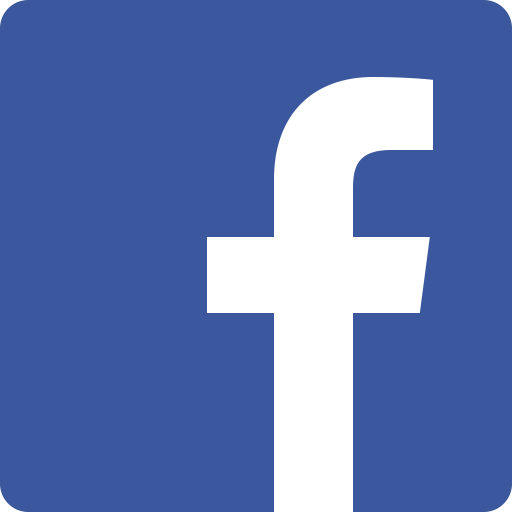 FC.ISE-SHIMAのFacebookページはこちらから
