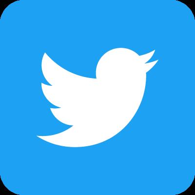 FC.ISE-SHIMAのTwitterアカウントはこちらから
